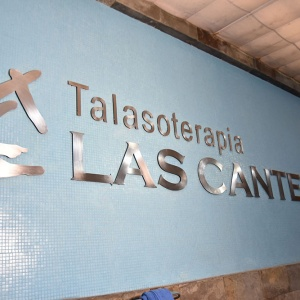 Talasoterapia-Las-Canteras-galeria-fotos-1