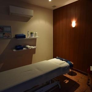 Talasoterapia-Las-Canteras-galeria-fotos-19