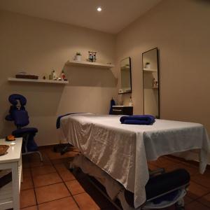 Talasoterapia-Las-Canteras-galeria-fotos-22