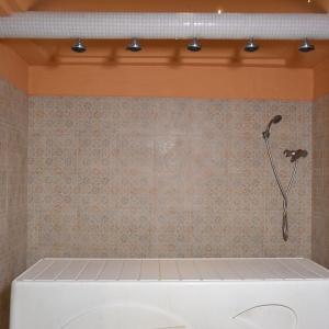 Talasoterapia-Las-Canteras-galeria-fotos-23