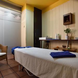 Talasoterapia-Las-Canteras-galeria-fotos-24