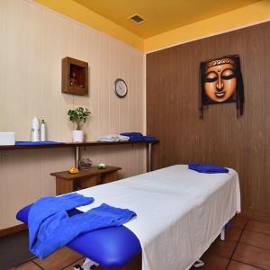 Talasoterapia-Las-Canteras-galeria-fotos-25