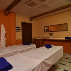 Talasoterapia-Las-Canteras-galeria-fotos-28