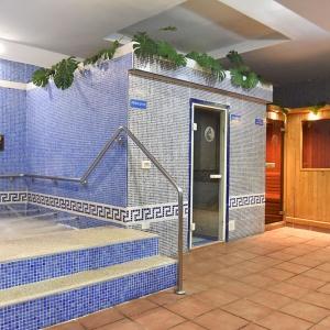 Talasoterapia-Las-Canteras-galeria-fotos-8