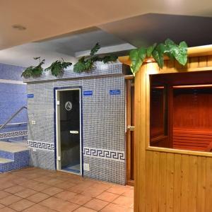 Talasoterapia-Las-Canteras-galeria-fotos-9