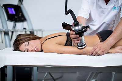 Diamagnetoterapia-portada-web.jpg