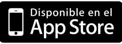 descargar-en-el-App-Store