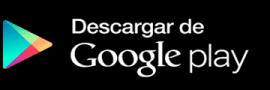 descargar-google-play-cyclopong